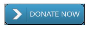 Donate to Habitat