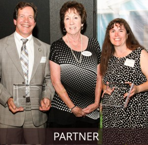 Halifax Habitat Business Partners