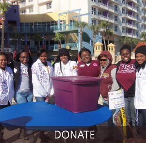 Donate to Halifax Habitat