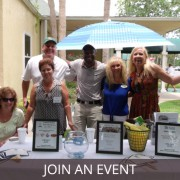 Join a Halifax Habitat Event