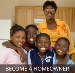 Apply for Home Ownership