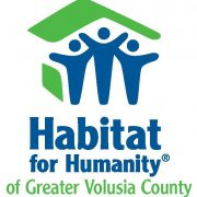 Habitat for Humanity of Greater Volusia County